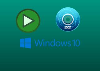 Executar DVD no Windows 10 2 - Como garantir uma cópia gratuita do Windows 10.