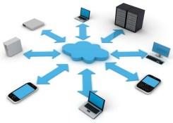 Qual o melhor serviço de armazenamento em nuvem para você?