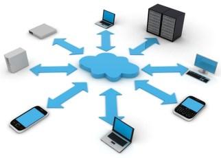 Qual o melhor serviço de armazenamento em nuvem - Qual o melhor serviço de armazenamento em nuvem para você?