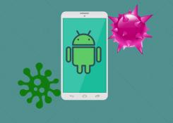 3 maneiras de verificar aplicativos maliciosos no Android.