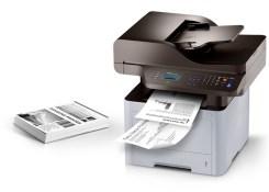 Solução para os principais problemas de impressão