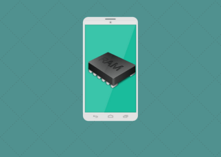 Memoria RAM celular - Qual a importância da memória RAM em seu computador ou celular