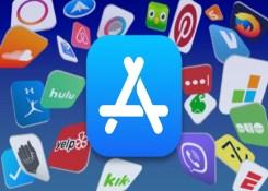 Comprou um aplicativo sem querer? Como obter um reembolso na App Store.