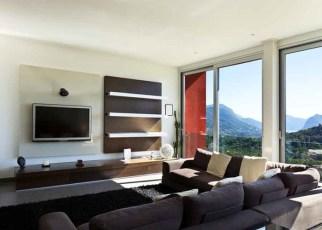 como colocar tv na parede moveis para instalacao - Tudo que você precisa saber na hora de comprar sua TV.