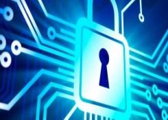 Lições aprendidas com as brechas de segurança e os vazamentos de dados de grandes empresas.