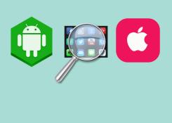 Saiba como Identificar um Aplicativo falso - iOS e Android.