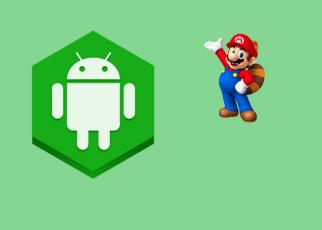 Novos aplicativos para Android que não podem faltar no celular - Novos Aplicativos para Android que você precisa conhecer.