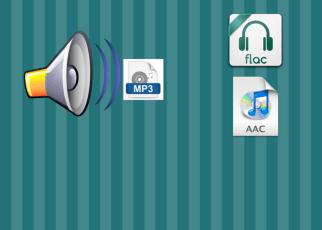 O MP3 está morrendo o que fazer - O MP3 está morrendo. E agora?