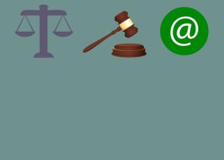 Novo 5 - Conheça a nova lei que trata sobre os crimes virtuais.
