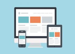 Jimdo - Um construtor de sites que merece ser utilizado.