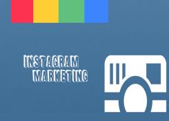 6 dicas práticas de marketing para negócios no Instagram.