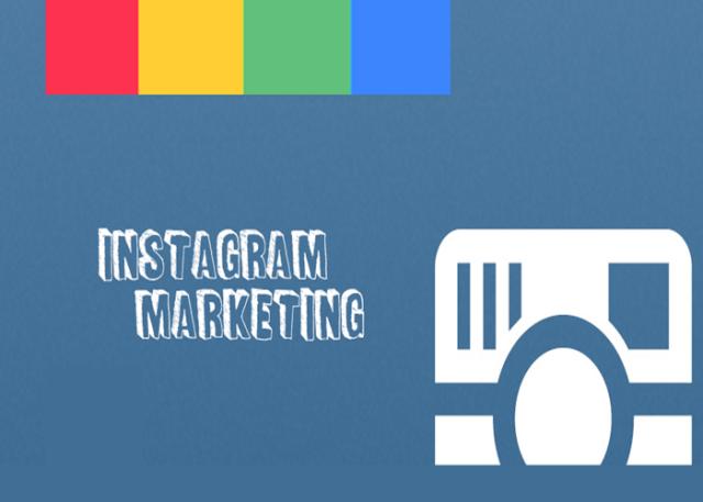 Dicas de Instagram para iniciantes