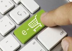 E-commerce: Os 4 erros mais comuns em transações on-line.