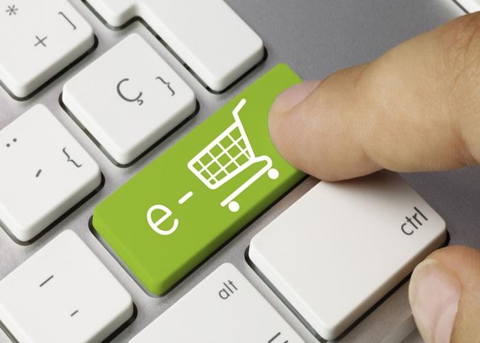 E commerce - E-commerce: Os 4 erros mais comuns em transações on-line.