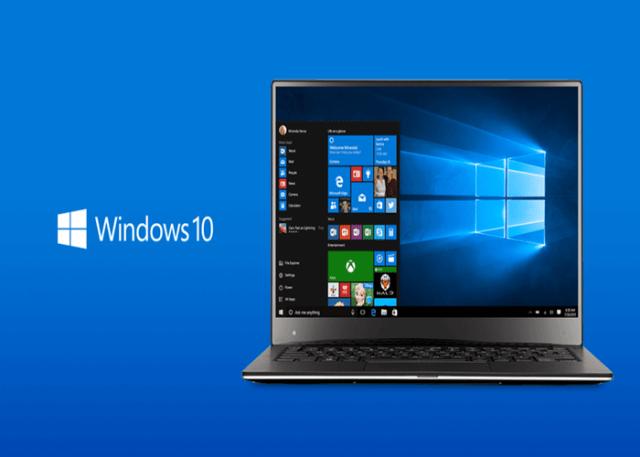 10 funções para desativar no Windows 10