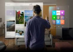 Realidade Virtual e Realidade Aumentada - Quais as diferenças?