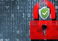 Qual a importância e como criar uma senha segura na internet?