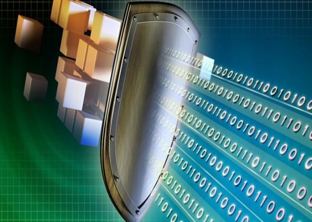 Proteção contra Phishing