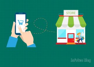 5 tecnologias que estão mudando o comportamentos dos consumidores. - Como entender o consumidor por meio da conectividade