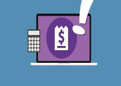 Ferramenta registra boletos de pagamento a custo reduzido e de maneira simples