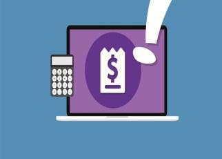 Bling Emissor de notas fiscais 1 - Ferramenta registra boletos de pagamento a custo reduzido e de maneira simples