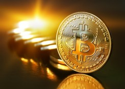 Os ladrões de Bitcoin continuam a roubar criptomoedas de usuários
