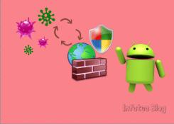 5 ferramentas de segurança grátis para Android.