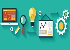 5 conselhos marqueteiros que você precisa seguir na sua pequena empresa.