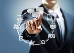 Conheça as principais áreas de atuação em TI.