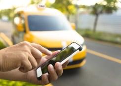 Aplicativo de transportes não cobra comissão de condutores e dá oportunidade de renda extra.