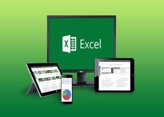 Excel facilita sua vida - A magia do excel na sua vida