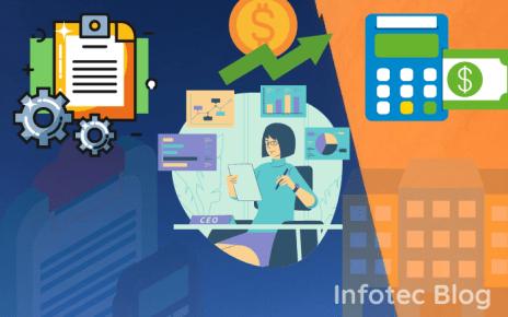 Como fazer o Controle de gastos da sua empresa?