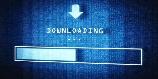 Gerenciador Download Windows