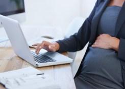 Dia das mães: 6 conselhos para que as mães se conectem de forma segura.
