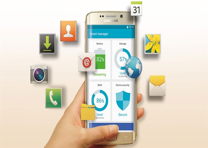 Liberar espaço no celular - 7 Dicas para liberar mais espaço no celular.