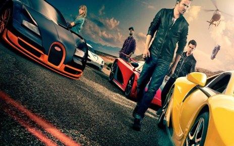 Filmes inspirados em jogos - Conheça 7 Filmes que foram Inspirados em Jogos.