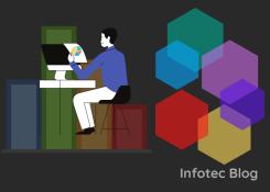 Cientista de Dados: Conheça uma das profissões mais requisitadas no mercado.