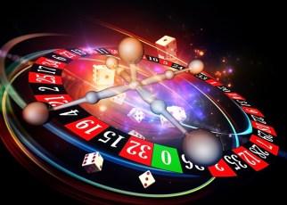 online roulette - Saiba mais sobre a roleta online, jogo que lidera websites de apostas.