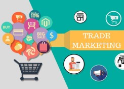 Qual o futuro do trade marketing?
