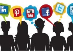 Conheça os principais riscos do compartilhamento de informações nas redes sociais.