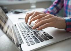 5 sites para aprender a programar de graça.