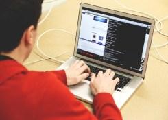 Aprender a programar de graça: 5 melhores Sites que vão te ajudar.