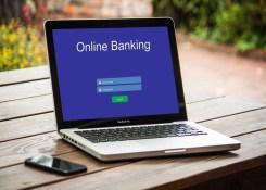 Como Fugir dos Golpes em Transações Bancárias Online.