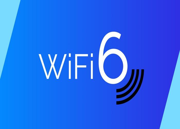 Wi Fi 6 - O que é o Wi-Fi 6? Conheça as vantagens dessa nova tecnologia de conexão.