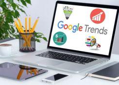 Como o Google Trends pode auxiliar o seu negócio.