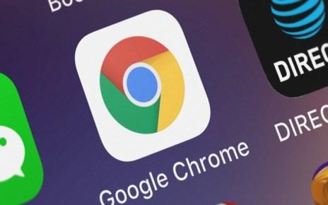 Idioma do Chrome - Como alterar