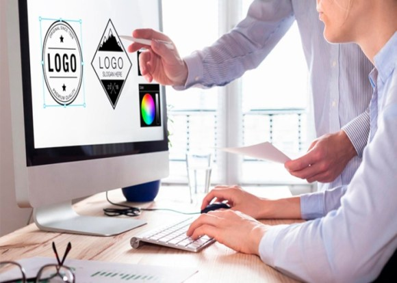Registrar marcas, computador
