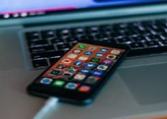 Aplicativos no celular: Como garantir a sua segurança durante o uso?