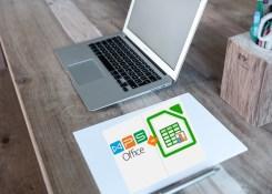Os melhores softwares alternativos grátis ao Microsoft Office.