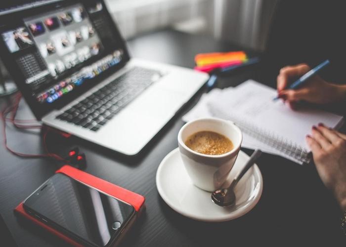 Apps para melhorar a produtividade